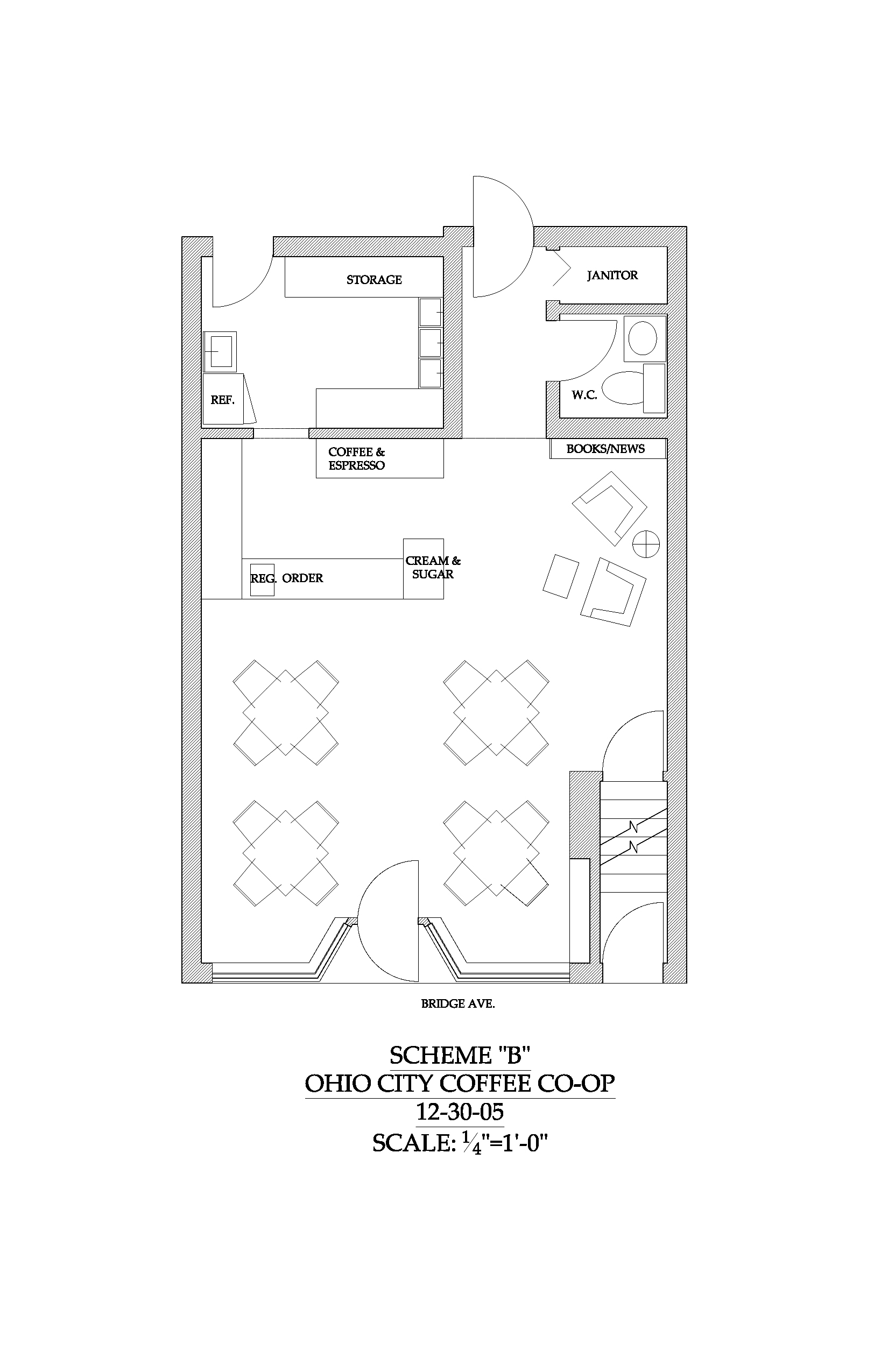 coffee shop business plan layout cheap essays online